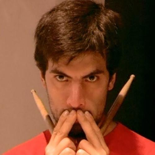 Daniel Serale's avatar