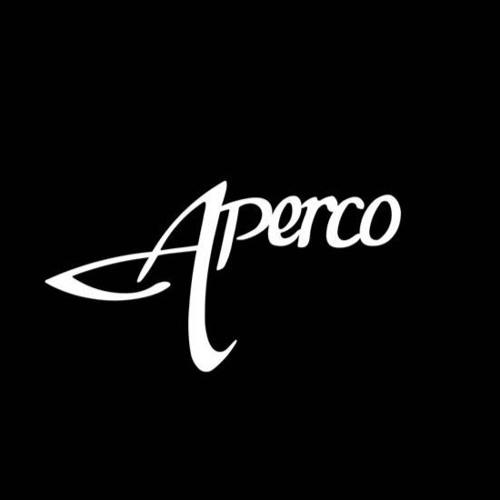 Aperco's avatar