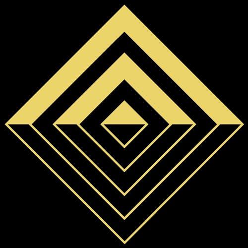 Lainproductionz 聯工坊's avatar