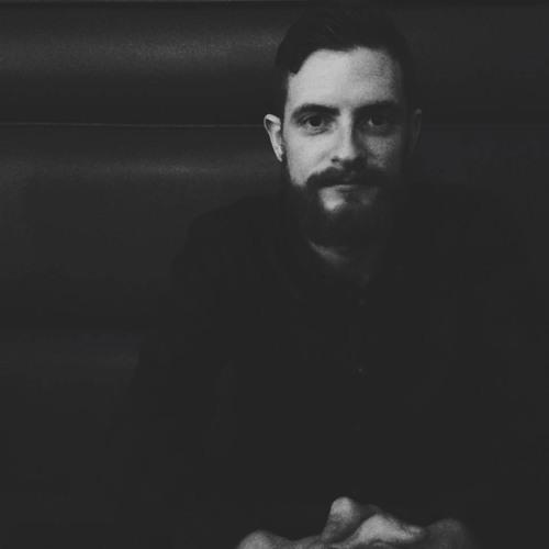 Corey Martin Music's avatar