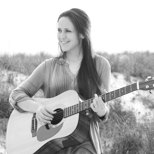 Tess Celia's avatar