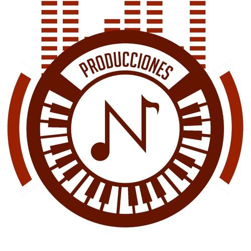 NAIC producciones's avatar