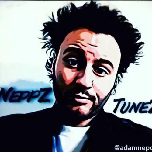 NeppZ TuneZ's avatar