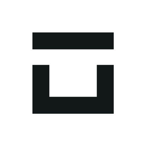 Oblivion Motion's avatar