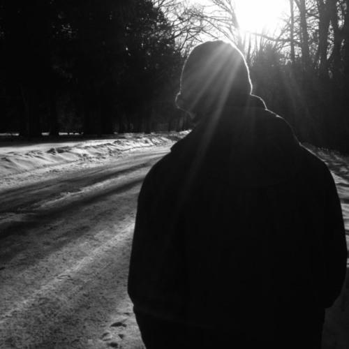 Outside Yeti's avatar