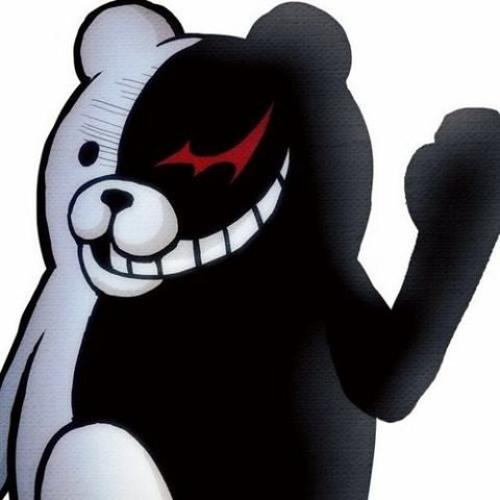 Gabriel Sales 14's avatar