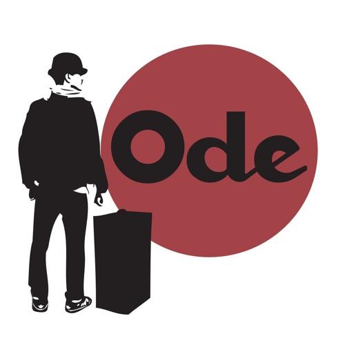 odemusic's avatar
