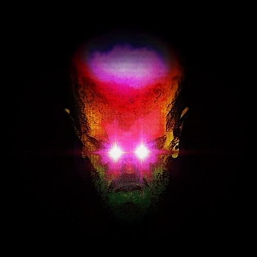 God Of Rainbows's avatar
