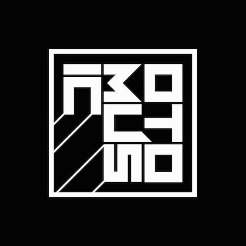 OTO MUSIC's avatar