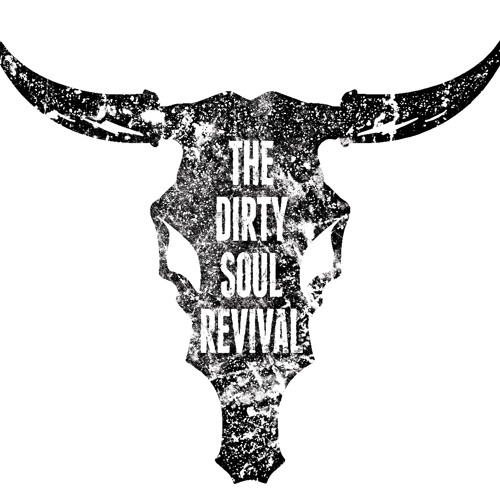The Dirty Soul Revival's avatar