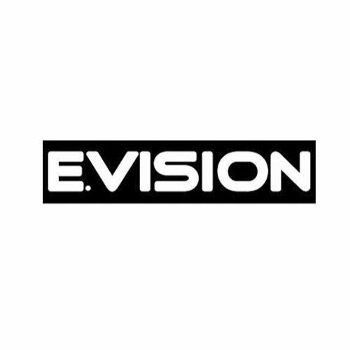 E.VISION RECORDS's avatar