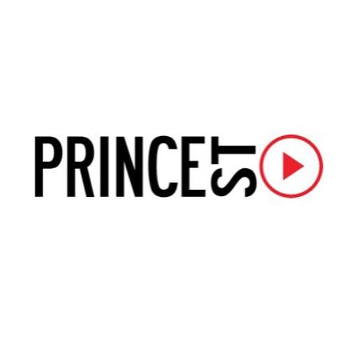 Prince Street's avatar