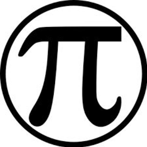 π (3,14)'s avatar