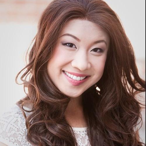 Tina N.'s avatar
