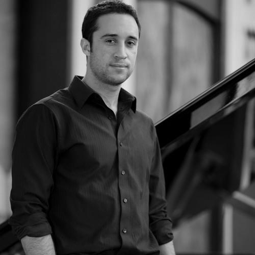 Piano Jukebox's avatar