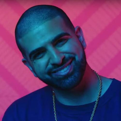 Drakes Cousin's avatar