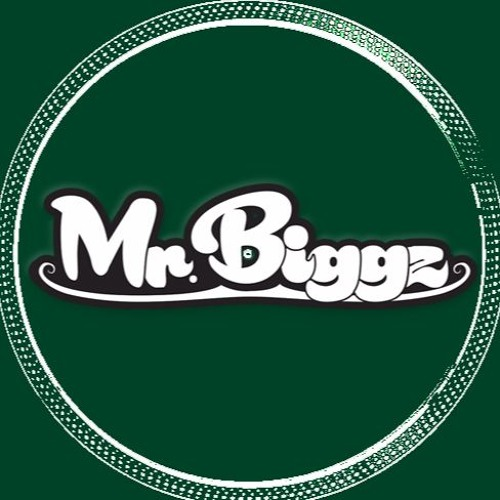 Mr.  Biggz's avatar