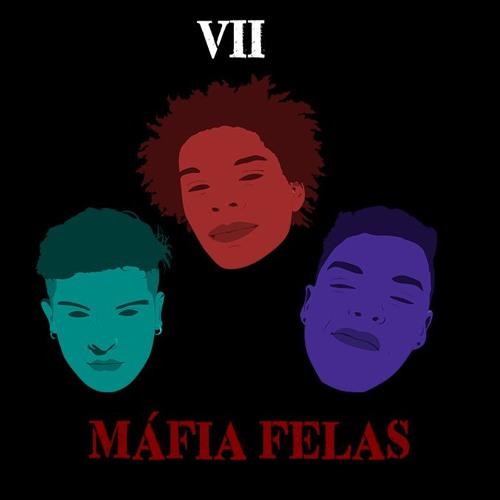 Máfia Fellas's avatar