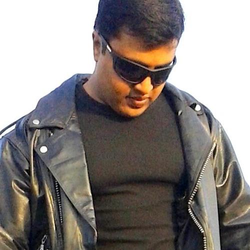 Adil Patel 4's avatar