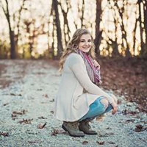 Hannah Sieker's avatar