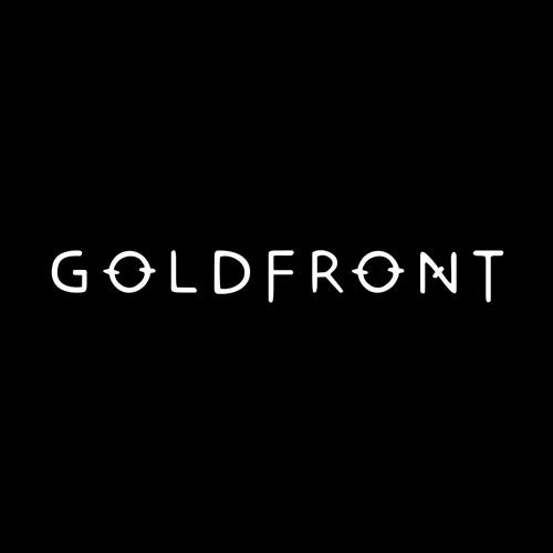 GOLDFRONT's avatar