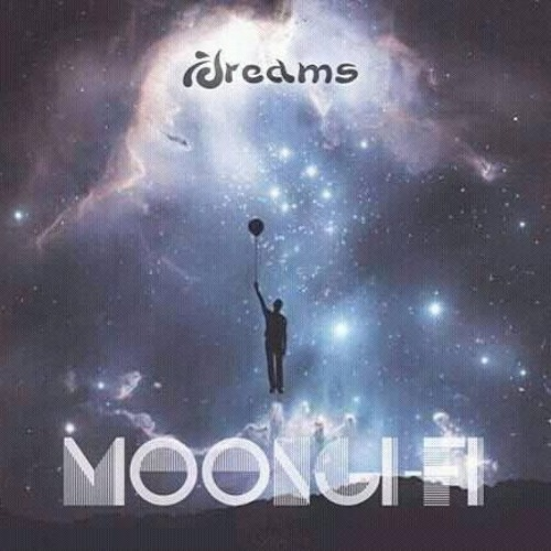 Moongi Fi's avatar