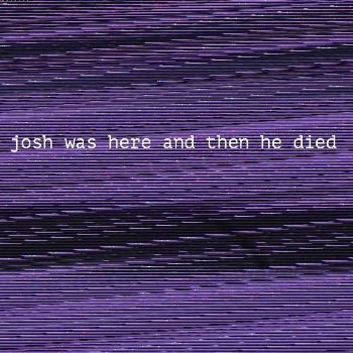 jshtheshredder's avatar