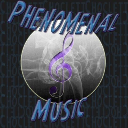 Phenomenal Music's avatar