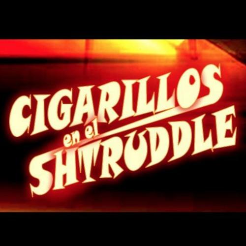 Cigarillos en el Shtruddle's avatar