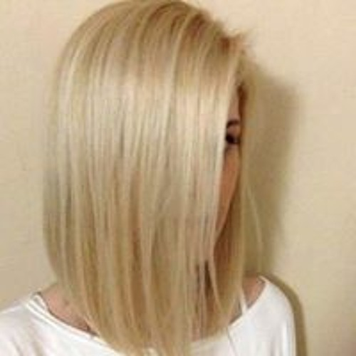 Tessa Gashi's avatar
