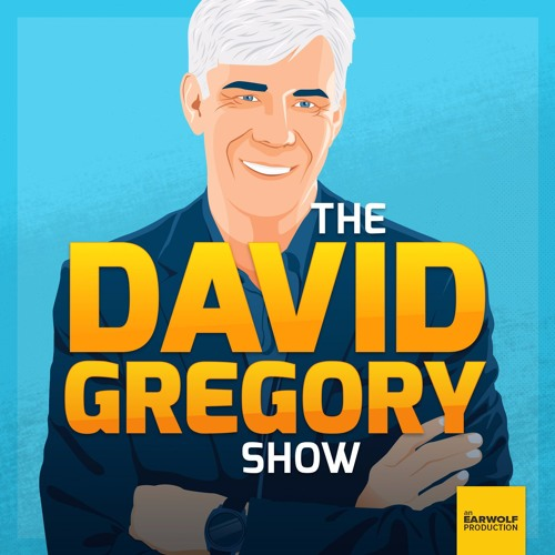 David Gregory Show's avatar
