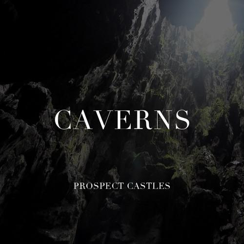 Prospect Castles's avatar