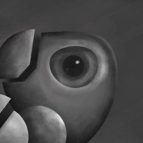 TaTiTa's avatar