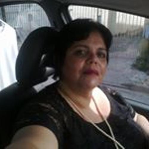 Edna DE Paula Souza's avatar