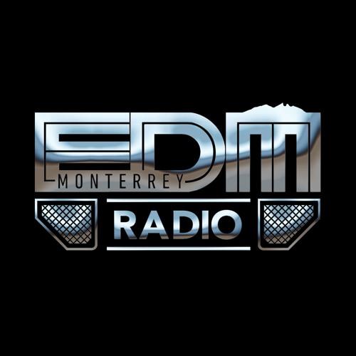 EDM Monterrey's avatar