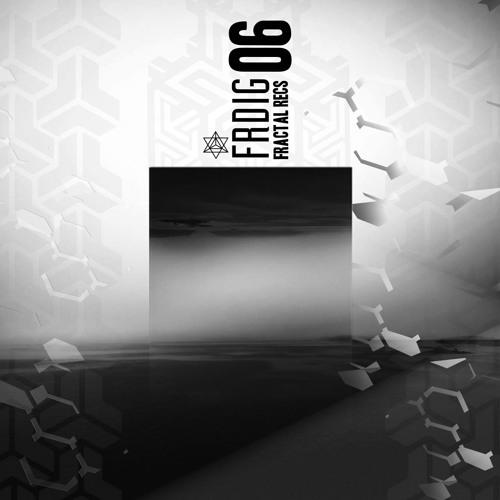 Fractal Recs's avatar
