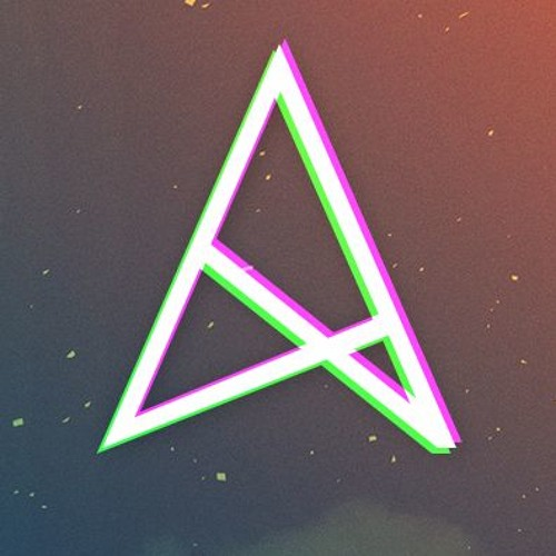 Astrơ's avatar
