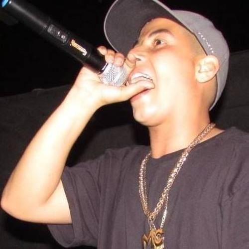MC Ck da Zn Oficial's avatar
