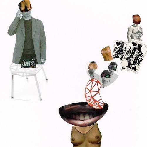 Polyshaft's avatar