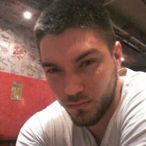sandylfd's avatar