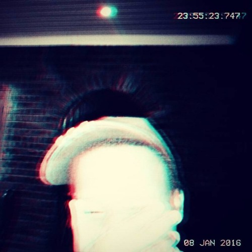 SLVRBLR's avatar