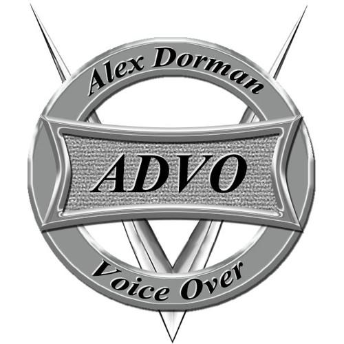 alexdorman.com's avatar