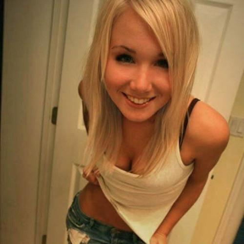 Kaylie's avatar
