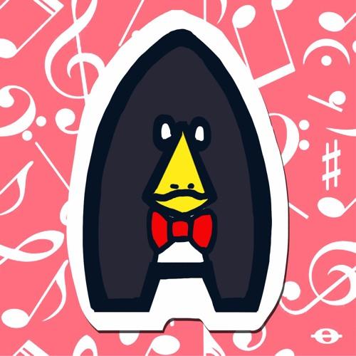 Amosdoll's avatar