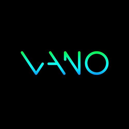 VANO's avatar