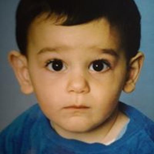 Sason Allahyarian's avatar