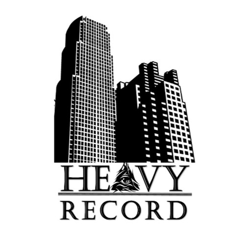 Heavy Record's avatar