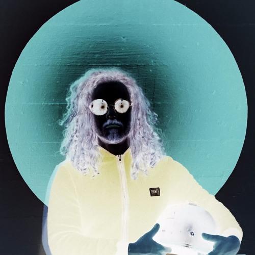 Sasquatch North's avatar
