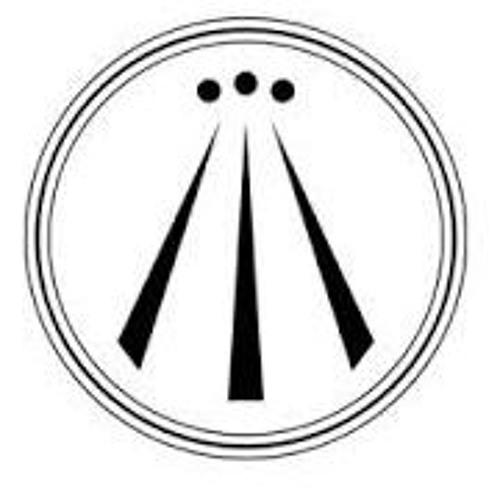 DruidaK's avatar