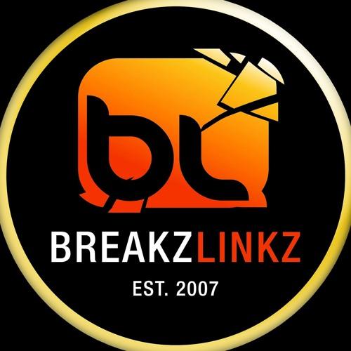 Breakzlinkz's avatar